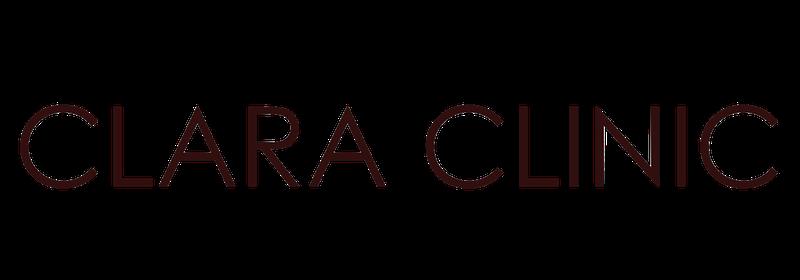 CLARA CLINIC クララクリニック